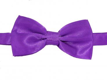 Lila-Violette Fliege kaufen